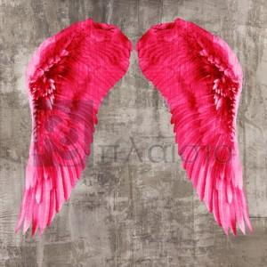Joannoo - Angel Wings VI