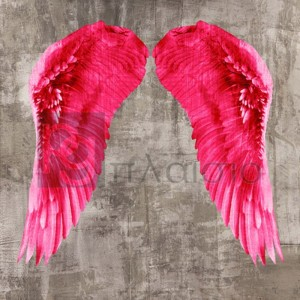 Joannoo - Angel Wings VI