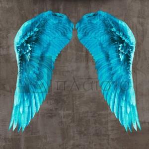Joannoo - Angel Wings V