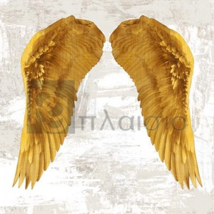 Joannoo - Angel Wings IV