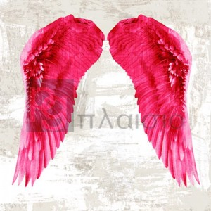 Joannoo - Angel Wings III