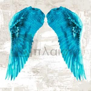 Joannoo - Angel Wings II