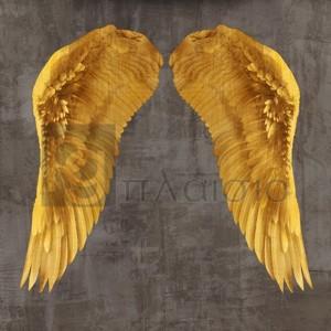 Joannoo - Angel Wings I