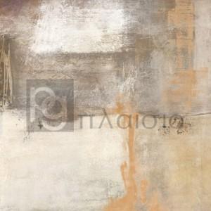 RUGGERO FALCONE - Sahara II