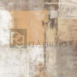 Ruggero Falcone - Sahara I