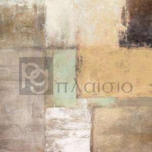 RUGGERO FALCONE - Plage I