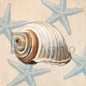 Ted Broome - Ocean Gift III