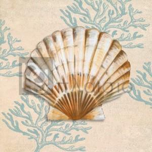 Ted Broome - Ocean Gift II