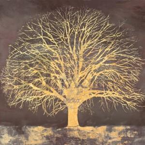 ALESSIO APRILE - Golden Oak