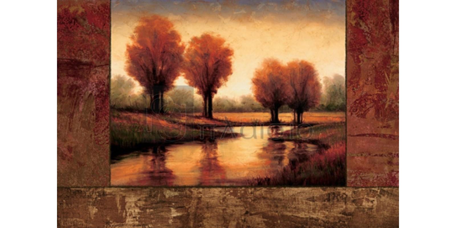 Gregory Williams - Daybreak II