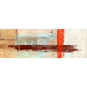 ALESSIO APRILE - Colorscape