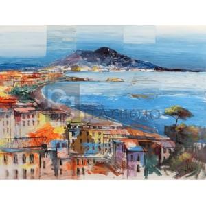 Luigi Florio - Dolce Napoli