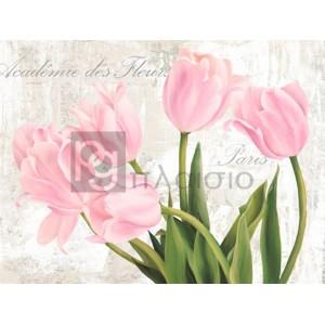 Jenny Thomlinson - Académie des Fleurs