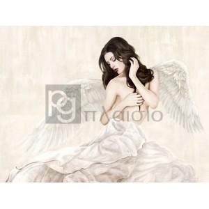 Sonya Duval - Inspiring Angel