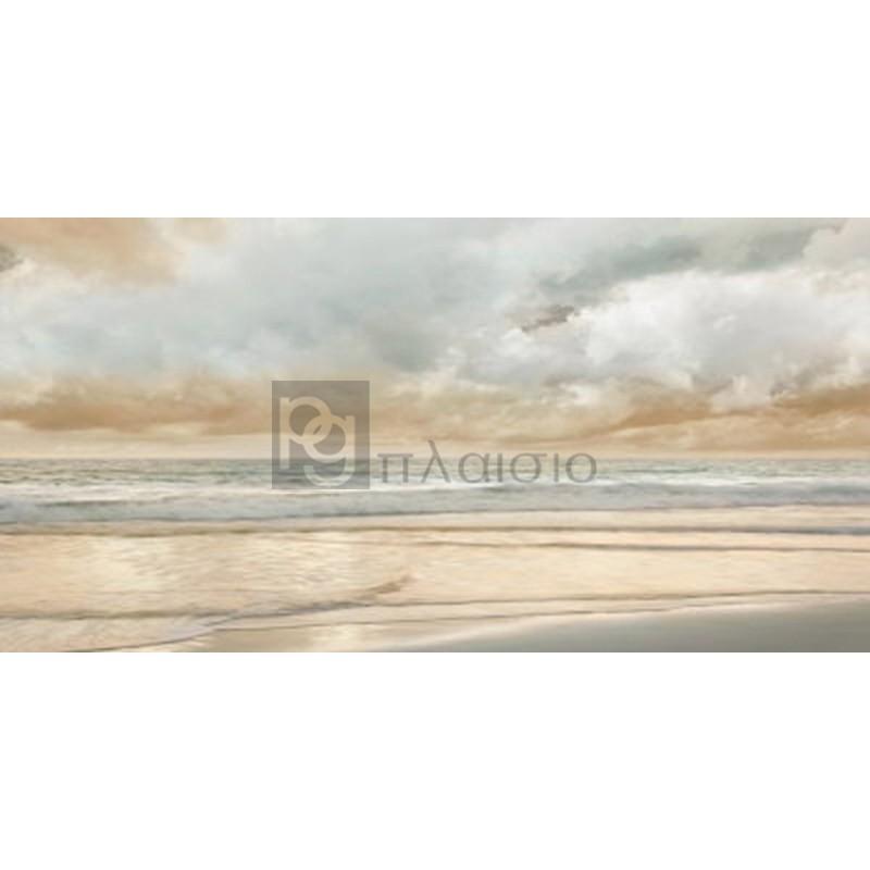 John Seba - Ocean Tide