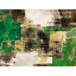 Alessio Aprile - A Dream in Green