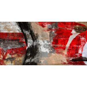 JIM STONE - Red Tornado