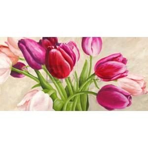 Silvia Mei - The Bouquet