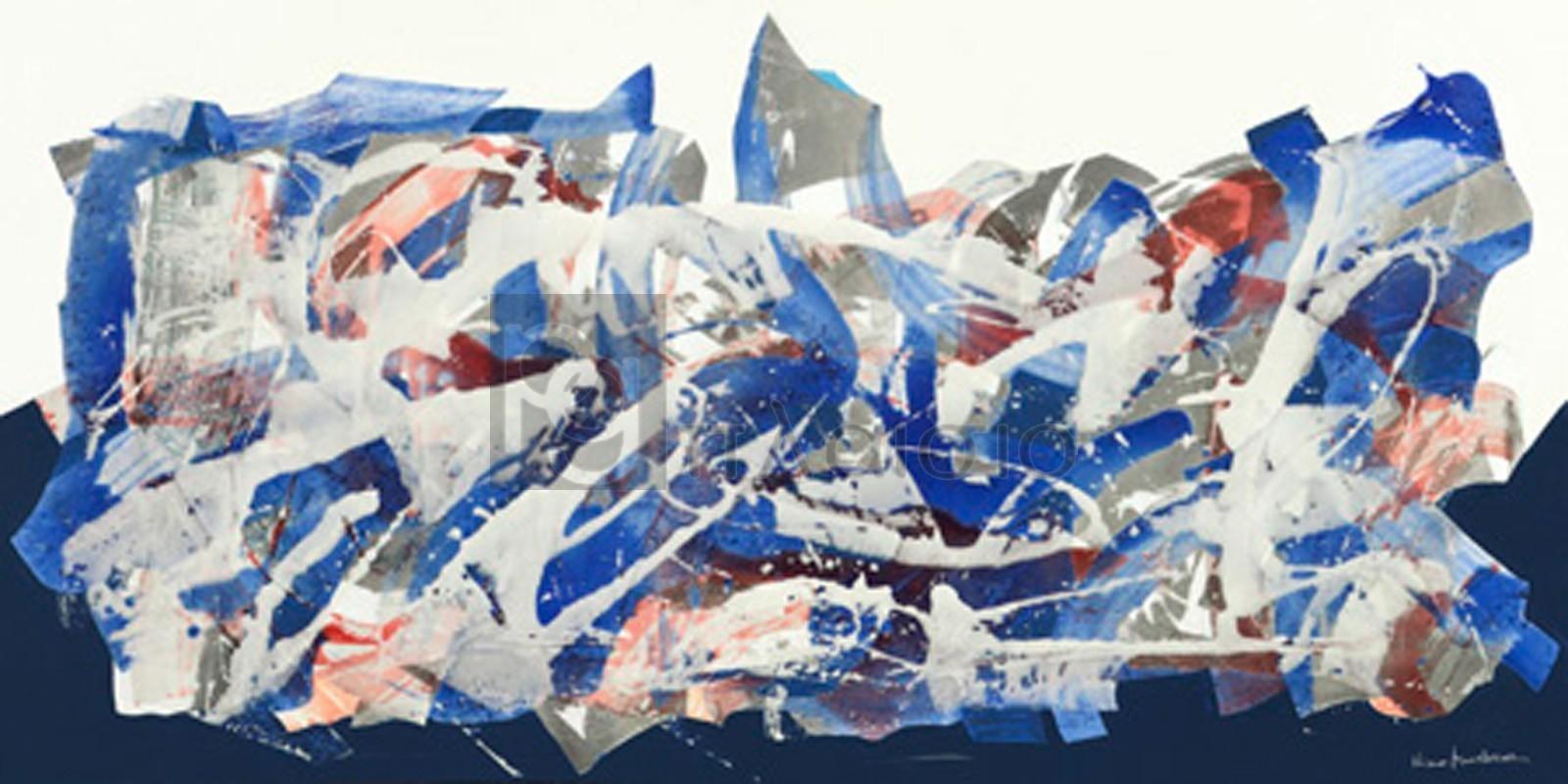 NINO MUSTICA - Lunedì 30 Luglio 2012, dettaglio II