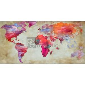 Joannoo - World in colors