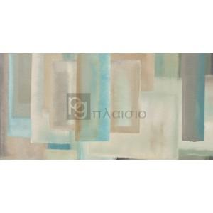 Italo Corrado - Aqua