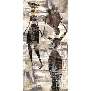 Craen Laurens - Africa I