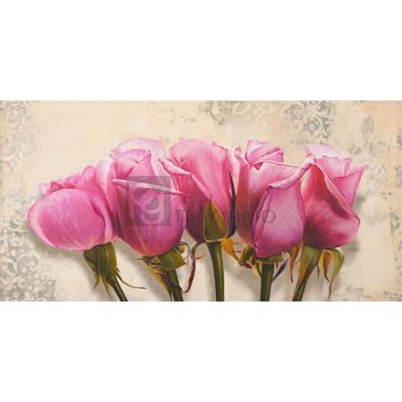 Elena Dolci - Royal Roses