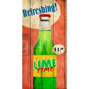 Skip Teller - Refreshing!