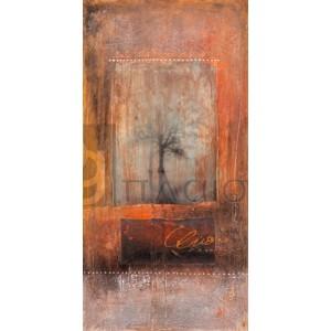 Charaka Simoncelli - Spiritus Mundi