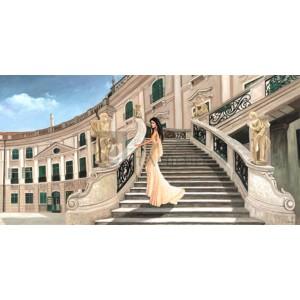 Pierre Benson - Grand Palais