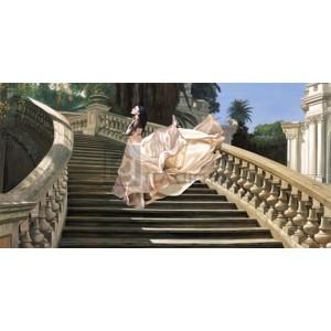 PIERRE BENSON - Scala Classica