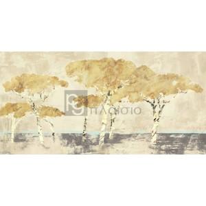 LEONARDO BACCI - Antibes