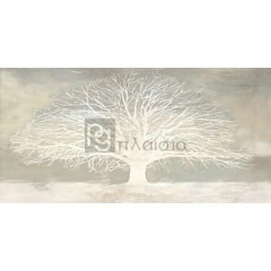 ALESSIO APRILE - White Tree