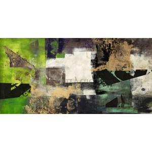 Alessio Aprile - Emerald