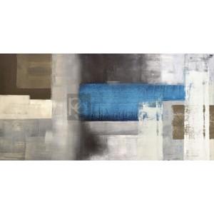 Alessio Aprile - Blue Moon