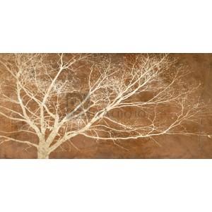 Alessio Aprile - Dream Tree
