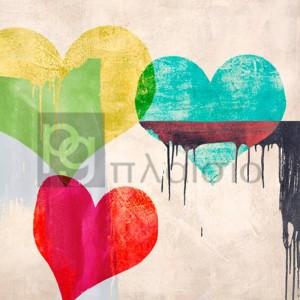 Malia Rodrigues - ...me amas