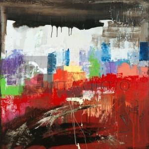 Italo Corrado - Happy Town