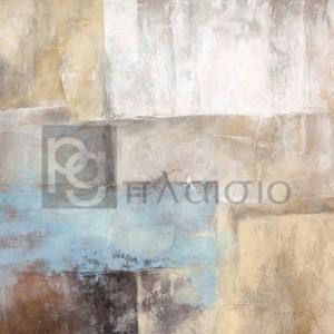 Ruggero Falcone - Attimo