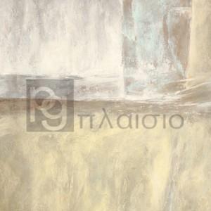 Ruggero Falcone - Attesa