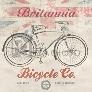 SKIP TELLER - UK Bikes