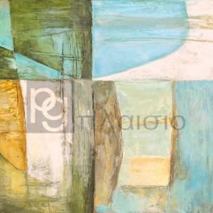 Leonardo Bacci - Memoires de mer