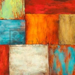 Anne Munson - Desert Sun
