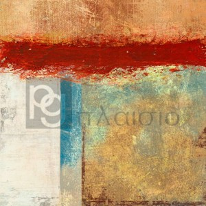 Alessio Aprile - Direction II