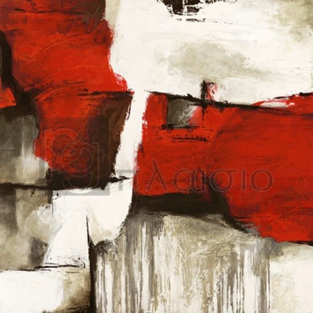 Jim Stone - Continuum I