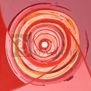 Nino Mustica - Target V
