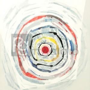 Nino Mustica - Target IV