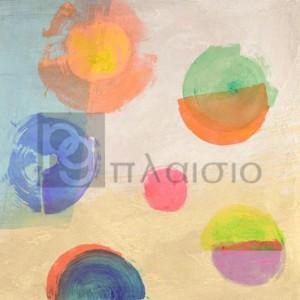 Sandro Nava - Soul Train II