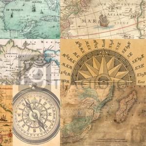 Joannoo - Cahiers de voyage III