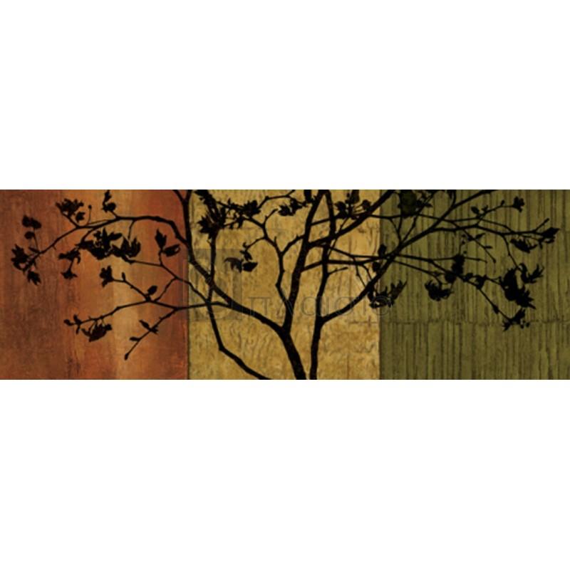 Chris Donovan - Arboreal II